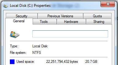 Εγκατάσταση Windows 7 για Αρχάριους - Οδηγός Format 12