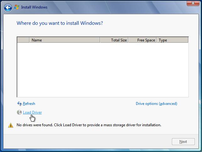 Εγκατάσταση Windows 7 για Αρχάριους - Οδηγός Format 24