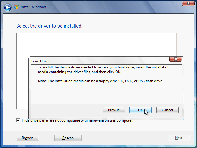 Εγκατάσταση Windows 7 για Αρχάριους - Οδηγός Format 25