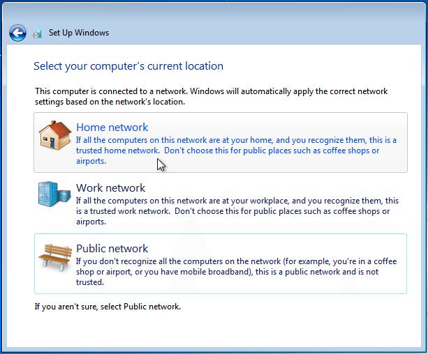 Εγκατάσταση Windows 7 για Αρχάριους - Οδηγός Format 40