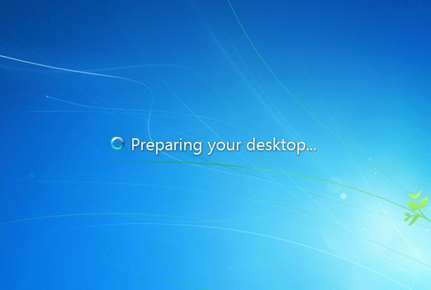 Εγκατάσταση Windows 7 για Αρχάριους - Οδηγός Format 41