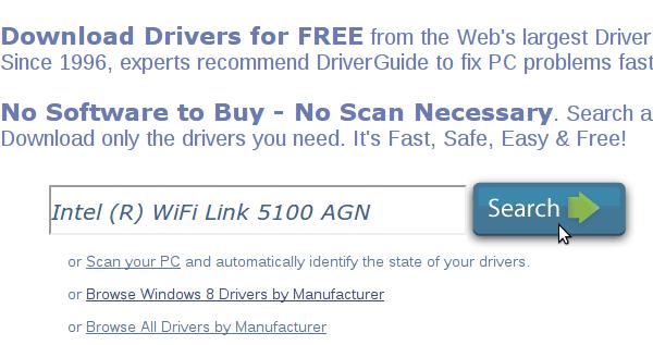 πώς βρίσκω drivers 12