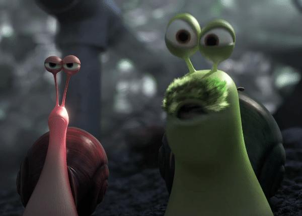 λήψη εικόνας από ταινία screenshot 04