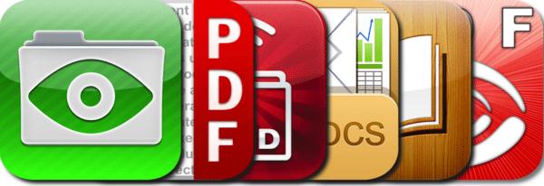 μετατροπή word σε pdf online δωρεάν 01