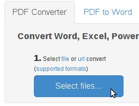 μετατροπή word σε pdf online δωρεάν 03