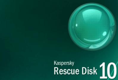εγγραφή iso σε dvd windows 7 windows 8 01