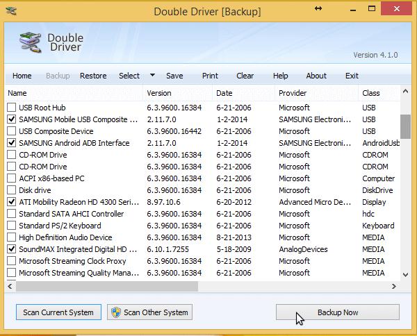 format υπολογιστή laptop windows 06