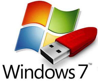 εγκατάσταση windows 7 από usb stick 00