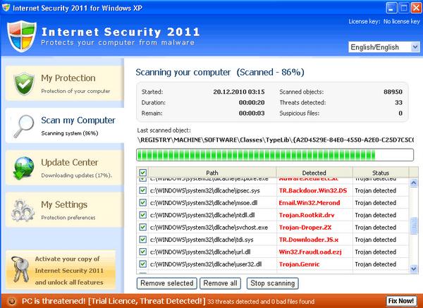 Προγράμματα Windows - 11 Απαραίτητες Εφαρμογές 06