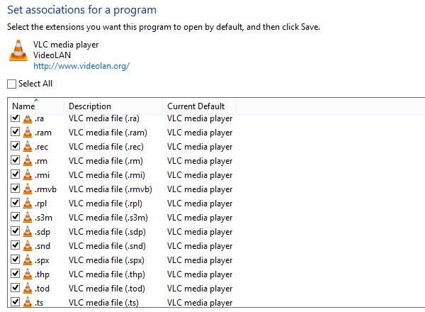 Προγράμματα Windows - 11 Απαραίτητες Εφαρμογές 10