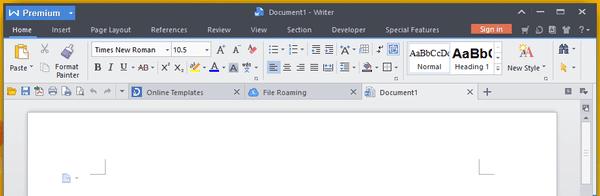 Προγράμματα Windows - 11 Απαραίτητες Εφαρμογές 11bb