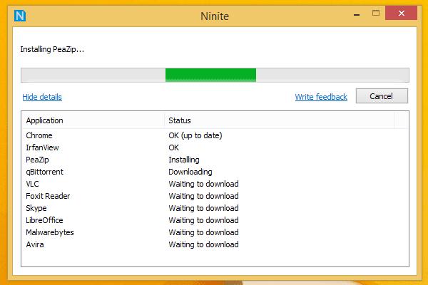 Προγράμματα Windows - 11 Απαραίτητες Εφαρμογές 15