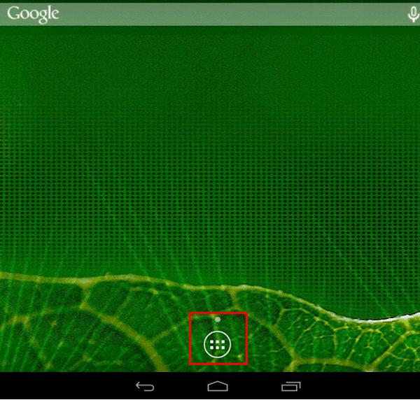 Εγκατάσταση Android σε PC με το Android-x86 15