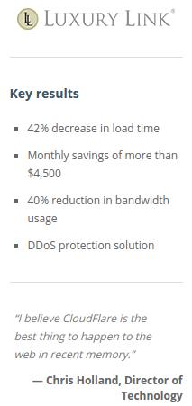 Πιο Γρήγορο Site Πιο Ασφαλές Site Δωρεάν με το CloudFlare 05