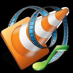 dubstep_program