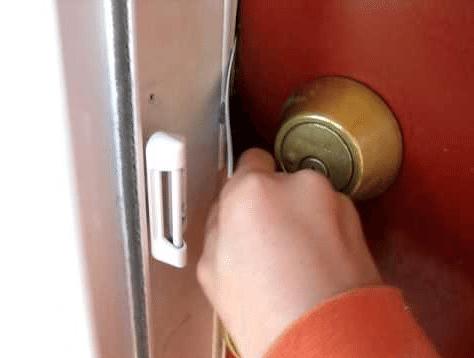 ισχυρό password λάθη κίνδυνοι ασφάλεια 01