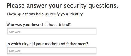 ισχυρό password λάθη κίνδυνοι ασφάλεια 5a