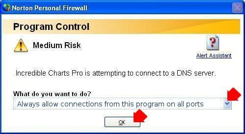 npf_alert_allow
