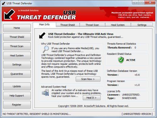 11.usb-threat-defender