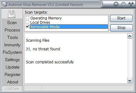 6.autorun-virus-remover