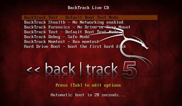 3.backtrackscreen