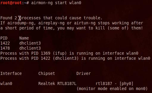 7.start-monitor