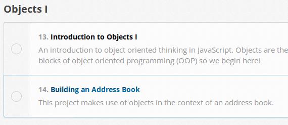 μαθήματα προγραμματισμού online 11