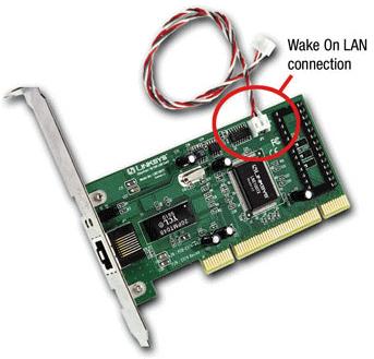 απομακρυσμένη εκκίνηση υπολογιστή wake on lan 37