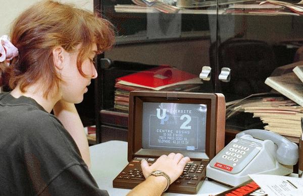 απομακρυσμένος έλεγχος υπολογιστή teamviewer chrome 01