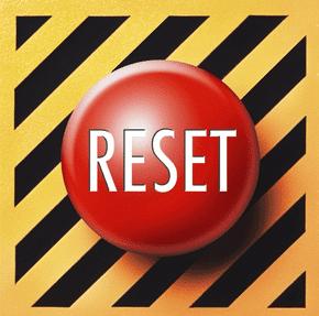 κωδικός router password 07