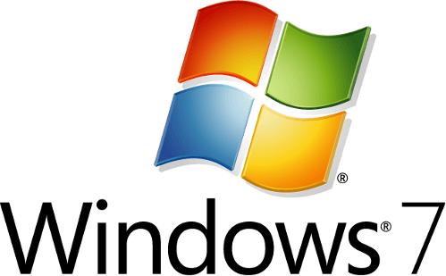 0-logo-win7-n