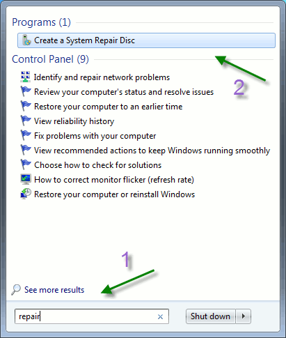 3.startup-repair-disk