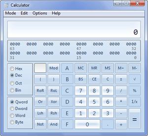 6.calculator-win7