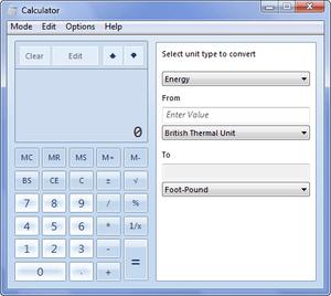 7.calculator-win7