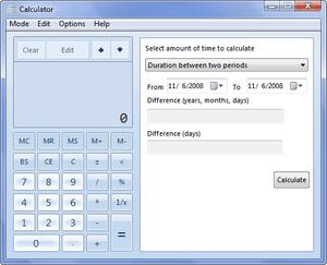 8.calculator-win7