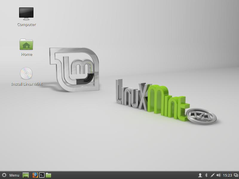 Δεν ανοίγουν τα Windows - Πώς να Σώσω τα Αρχεία μου 05