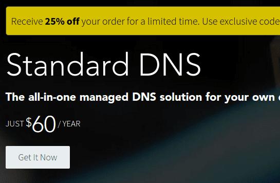 Δωρεάν Στατική IP στο Internet με Dynamic DNS NoIP DynDNS 11