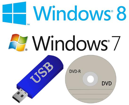 Πώς Σπάω τον Κωδικό Διαχειριστή σε όλα τα Windows 7 Windows 8.1 Windows 10 02