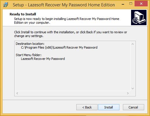Πώς Σπάω τον Κωδικό Διαχειριστή σε όλα τα Windows 7 Windows 8.1 Windows 10 34