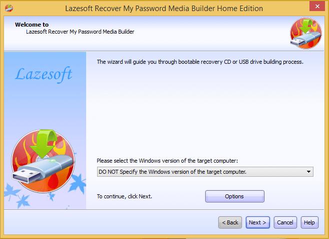 Πώς Σπάω τον Κωδικό Διαχειριστή σε όλα τα Windows 7 Windows 8.1 Windows 10 36