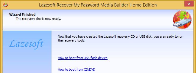 Πώς Σπάω τον Κωδικό Διαχειριστή σε όλα τα Windows 7 Windows 8.1 Windows 10 41