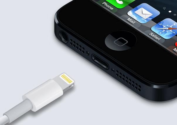 μεταχειρισμένο iphone ipad 08