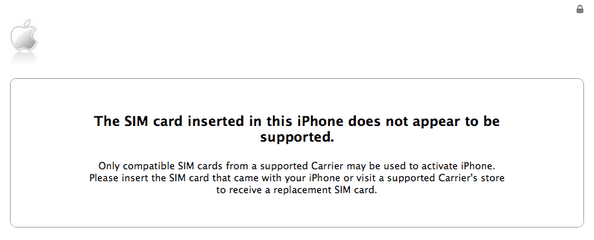 μεταχειρισμένο iphone ipad 13