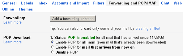 10-gmail