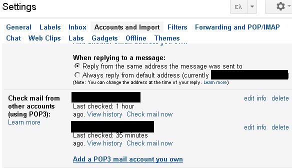 4-gmail-pop3