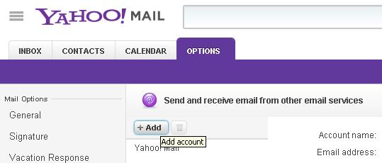 9-add-account