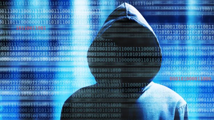 Ποια Προγράμματα Στα Windows Συνδέονται Κρυφά Στο Ίντερνετ