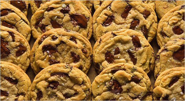 759c2e65a03 Technology Explained: Τι είναι τα Cookies στο Browser μας? | PCsteps.gr