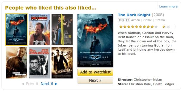 2.imdb