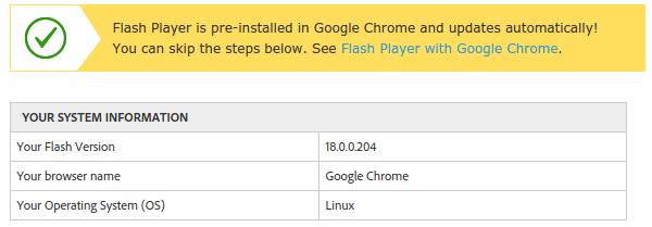 Αναβάθμιση Flash Player - Πώς να την Κάνω με Ασφάλεια Ιούλιος 2015 07b